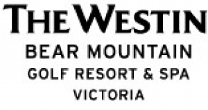 Gold Sponsor and Host Hotel
