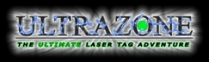 The Ultimate Laser Tag Adventure