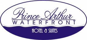 The Prince Arthur is our host hotel with an $89 including 2 hot breakfasts