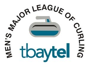 www.majorleaguecurling.com