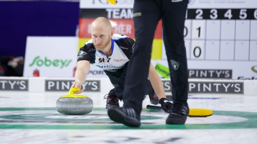 Brad Jacobs wins AMJ Campbell Shorty Jenkins Classic