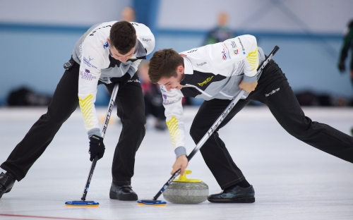 Stu Sells Oakville Tankard Photos
