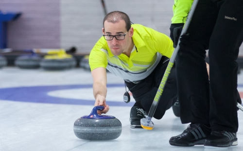 Stu Sells Toronto Tankard Photos