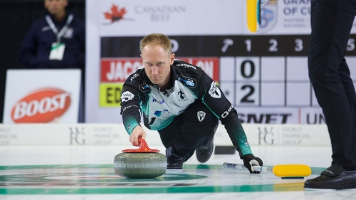 Brad Jacobs wins Boost National