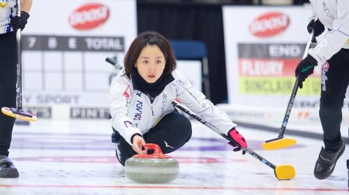 FUJISAWA WINS JAPAN OLYMPIC TRIALS