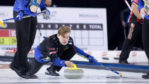2019 Meridian Canadian Open