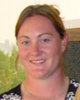 Player Photo