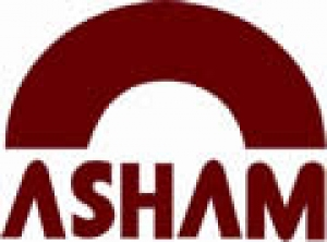 ASHAM...The Most Recognized Name in Curling! From shoes and apparel to sliders and brooms, Asham has provided innovative, quality curling equipment to curlers of all ages and skill levels since 1978.