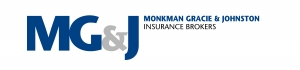 In the heart of downtown Peterborough, Monkman Gracie and Johnston is a strong insurance team that offers Experience, Integrity and Independence for over 50yrs. We are able to handle all your insurance needs, Home, Auto, Commercial and Financial Management.