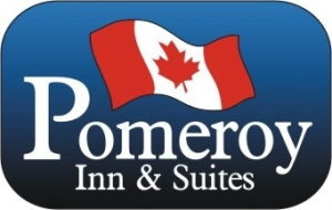 The best hotel chain in the Peace region and now expanding across the nation.  Go on, extend your stay.
