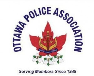 We are very pleased to announce that our partnership with the Ottawa Police Association is continuing for the third straight season. The Ottawa Police Association (OPA) represents over 1900 members and we are proud to represent this exceptional organization that does great work in our community.