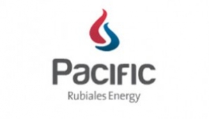 We welcome a new sponsor to Team Homan - Pacific Rubiales Energy Corp. (TSX: PRE). Pacific Rubiales is a TSX-listed, Canadian oil and gas company which has a diversified portfolio of producing and exploration assets in Colombia, Peru, Guatemala, Brazil, Guyana and Papua New Guinea. We are very excited to have Pacific Rubiales join our team and we thank them for their support!