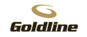 We are proud to continue our partnership with Goldline Curling Supplies, our curling equipment and apparel supplier. We thank Goldline for always believing in us and providing us with top of the line equipment so we can play our best!