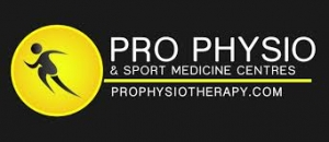 Curling is a physically demanding sport, and we are thrilled to have the support of the great team at Pro Physio & Sport Medicine Centres. Pro Physio is the largest provider of physiotherapy and rehabilitation services in the Ottawa area with 23 clinics in the region.