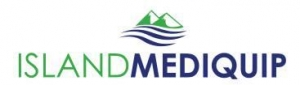 Island Mediquip - Home Medical Equipment Specialists - is an independent Vancouver Island owned and operated business and has been providing quality home medial & mobility equipment on Vancouver Island for over 10 years. Visit them at their two locations in Duncan and Victoria.