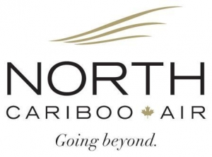 North Cariboo Air is a charter airline service based in Calgary with a fleet of over 30 aircraft known for providing the highest levels of safety, reliability and customer service.