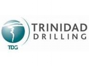 Trinidad Drilling provides modern, reliable, expertly designed oil and gas drilling equipment operated by well-trained personnel. Our drilling fleet is one of the most adaptable, technologically and competitive in the industry.
