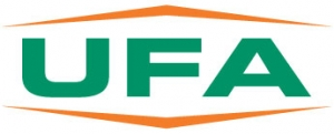 Founded in 1909, UFA Co-operative Limited is an Alberta-based agricultural co-operative with more than 120,000 member-owners. UFA's network comprises more than 110 bulk fuel and cardlock Petroleum locations, 35 Farm & Ranch Supply stores and a support office located in Calgary, AB. Independent Petroleum Agents and more than 1,200 UFA employees provide products, services and agricultural solutions to farmers, ranchers, members and commercial customers in Alberta, British Columbia and Saskatchewan. UFA also owns and operates Wholesale Sports Outdoor Outfitters. With 13 locations and more than 600 employees, Wholesale Sports is the largest multi-channel retailer in Western Canada dedicated to the outdoor industry. For more information, visit UFA.com.