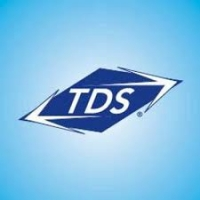 TDS Telecommunications Corp. (TDS®), a wholly owned subsidiary of Telephone and Data Systems, Inc., is the seventh largest local exchange telephone company in the U.S and a growing force in the cable industry.
