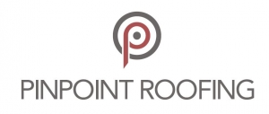 Is it time for an upgrade on your current roof? Then look no further then PinPoint Roofing. Let our knowledgeable staff come and offer the honest input needed for your project.  Call us today at 403-715-5545 or email pinpointroof@gmail.com