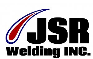 welding and custom fabrication