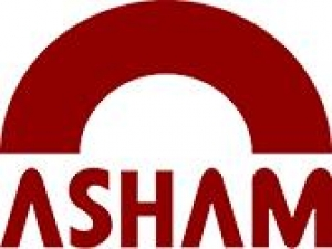 Asham Curling is the international leader in premium curling supplies & accessories.