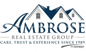 Real Estate professionals with local market knowledge and experience! Contact them if you looking at buying or selling in the lower mainland needs!