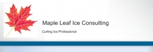 Follow Tom Leonard on Twitter at @mapleleafice