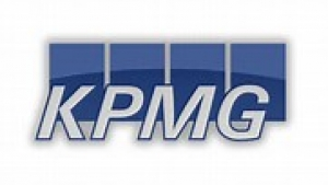 KPMG operates in 34 locations across Canada. The firm's more than 700 partners and more than 6,000 employees provide crucial services to many of the top business, not for profit and government organizations in Canada. We work closely with our clients, helping them to manage risks and take advantage of opportunities.