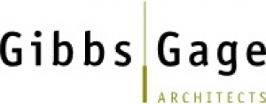 Gibbs Gage Architects is one of the largest architectural firms in Western Canada offering professional services in architecture, interior design and urban design.