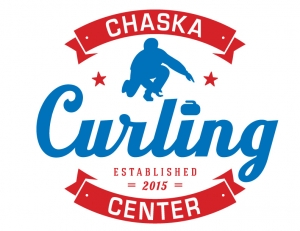 The Chaska Curling Center is home to over 1240 curlers, the largest curling membership in the country. Our arena has six sheets, locker rooms and a player's lounge.