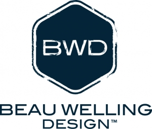 Beau Welling Design is a golf course design and land planning firm providing innovative and responsive solutions to clients around the world. We work in close collaboration with our clients to envision captivating experiences built upon core principles of form, function, and sustainability.