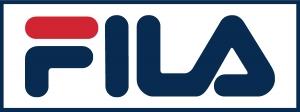 Clothing Sponsor - Netherlands Curling Bond & Curling Team van Dorp