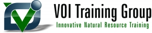 VOI Training Group is the industry-leading provider of relevant, applied natural resource and environmental training. Our assessment-based practitioner certificate training courses are recognized by industry stakeholders, consultants, regulators and professional associations. Accelerate your career with our in-demand skills training.