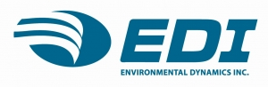 Environmental consulting and development services including erosion control, fisheries and wildlife management, urban development.