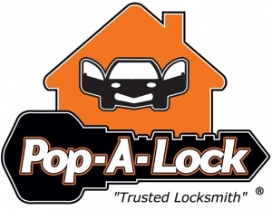 We are a trusted locksmith and security specialist.