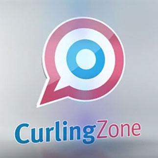 Red Deer Curling Classic: Scores