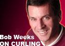 BOB WEEKS ON CURLING: Menard's column rubs one athlete the wrong way