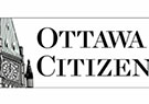 OTTAWA CITIZEN: Support from home felt all the way to China by world champs