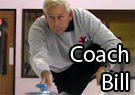 COACH BILL: The Art of the Time Out