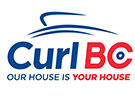 CURLBC: Notice of Curl BC's Annual...