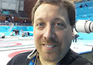 CURLINGPIX: 2015-2016 Curling Season Photos by Rich Harmer