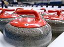 FLYING V: Curling Canada Club Curler corruption