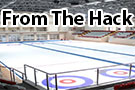 FROM THE HACK: From the Hack Curling Podcast - October 17th 2017