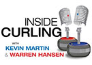 INSIDE CURLING: 36: Special Guest: 2020 Brier Bronze...
