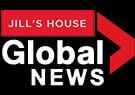 JILL'S HOUSE: Dear Curling