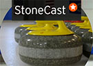 STONECAST: Ep. 28 - Lisa Rudolph and The Richfield...