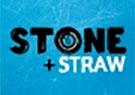 STONE + STRAW: S02:EP06 - Jason Gunnlaugson