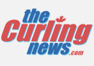 THE CURLING NEWS BLOG: Curling Tours Partner for the Future