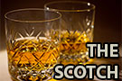 THE SCOTCH: The 2017 WFG Continental Cup cont..